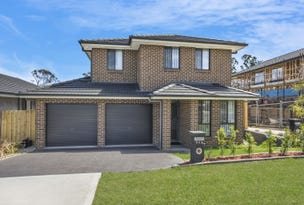 346 Riverside Drive, Airds, NSW 2560