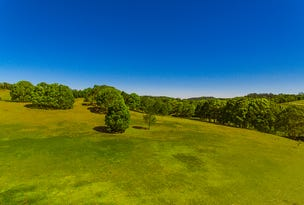 Lots 2-6 Fowlers Lane, Bangalow, NSW 2479