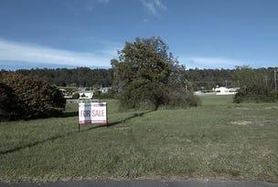 111 Weld Street, Beaconsfield, Tas 7270
