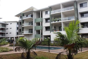 Apartment 6 No FAIRWEATHER CRESCENT, Coolalinga, NT 0839