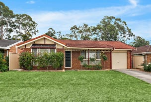 8 Mayfield Circuit, Albion Park, NSW 2527