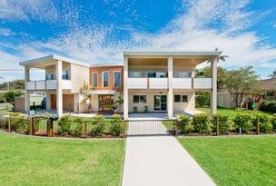 7 Boodgery Street, Lake Cathie, NSW 2445