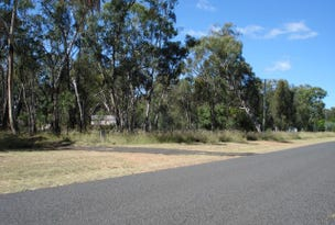Lot 66, 36 Bomera Street, Premer, NSW 2381