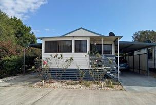 1/42  Southern Cross Drive, Ballina, NSW 2478