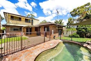 18 Yethonga Ave, Lane Cove, NSW 2066