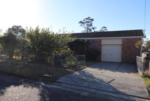 5 Chipmunk Avenue, Sanctuary Point, NSW 2540