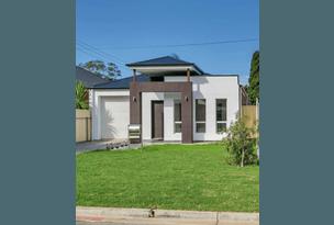24A Elliott Avenue, Holden Hill, SA 5088