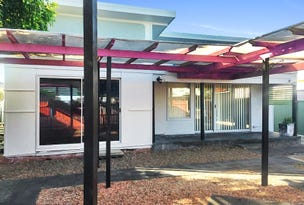 348 Main Road, Toukley, NSW 2263