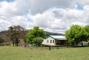 Walcha, address available on request
