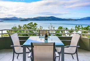 Hibiscus Lodge 208/1 Resort Drive, Hamilton Island, Qld 4803