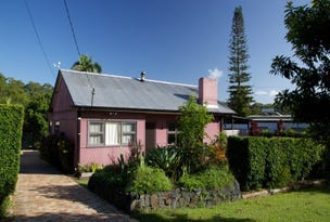 5 Orara Street, Coffs Harbour, NSW 2450