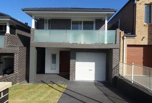 37  Water Street, Cabramatta West, NSW 2166