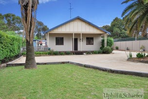 177 Miller Street, Armidale, NSW 2350