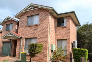 4/36-40 Great Western Highway, Colyton, NSW 2760