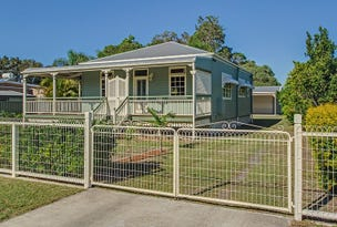 41 Pelican Parade St, Jacobs Well, Qld 4208