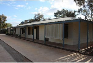 Unit 8/6-8 Kennebery Crescent, Roxby Downs, SA 5725
