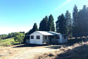 648 Old Northern Road, Dural, NSW 2158