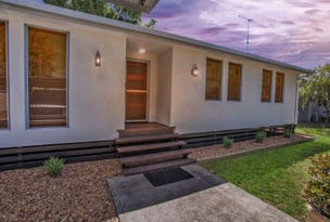 25 Barber Street, Chinchilla, Qld 4413