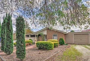 Tanunda, address available on request