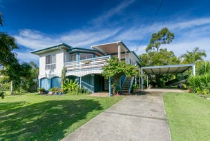 29 Avolet Crescent, River Heads, Qld 4655
