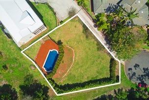 24 Timber Ridge, Port Macquarie, NSW 2444
