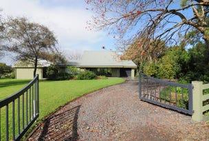 215C Princes Highway, Berry, NSW 2535