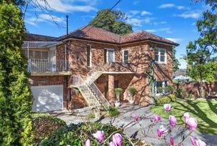 43 Vale Street, Gordon, NSW 2072