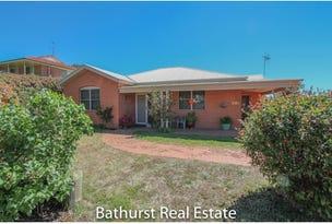 29A Rose Street, South Bathurst, NSW 2795