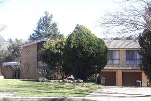 56 Wiare Circuit, Orange, NSW 2800