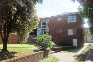 10/12 Monomeeth Street, Bexley, NSW 2207