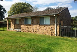 25 Richmond St, Wardell, NSW 2477