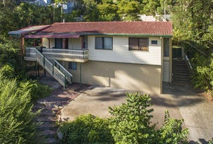 24 Dodwell Street, Holland Park West, Qld 4121