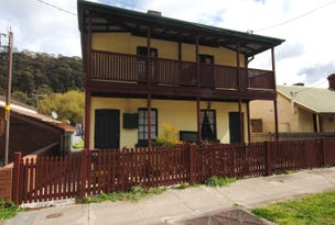 78-80 Hartley Valley Road, Lithgow, NSW 2790
