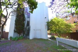 6/11 Hart Street, Warwick Farm, NSW 2170
