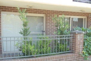3/41 Woodhouse Drive, Ambarvale, NSW 2560