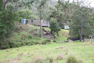 2261 Andersons Creek Road, Monkerai, NSW 2415