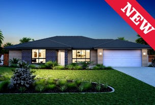 Lot 502 Riverboat Drive, Murray Park, Thurgoona, NSW 2640