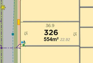Lot 326 La Scena Estate, Yangebup, WA 6164
