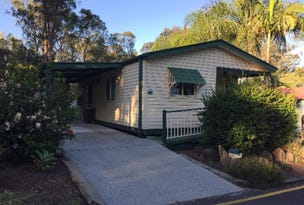 Durack, address available on request