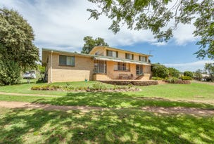 21 Meadows Rd, Withcott, Qld 4352