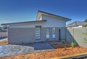 1/8 Hansons Road, North Nowra, NSW 2541