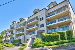 8/6-10 Broadview Avenue, Gosford, NSW 2250