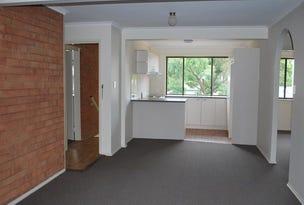 1/73 Scenic Dr, Budgewoi, NSW 2262