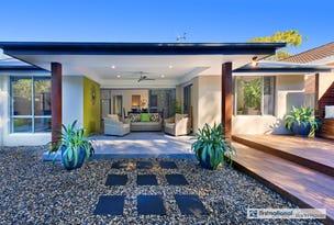 26 Binbilla Avenue, Bonny Hills, NSW 2445