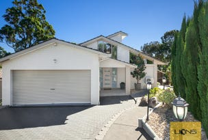 Alfords Point, address available on request