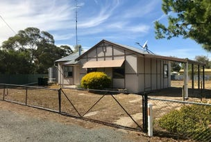 Lot 1/1 Geranium Terrace, Geranium, SA 5301