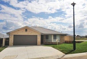 2 Billabong Close, Kelso, NSW 2795