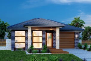 Lot 16 ANGUS DRIVE, Junction Hill, NSW 2460