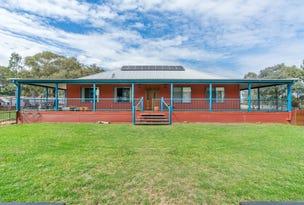 12 Packham Drive, Manildra, NSW 2865