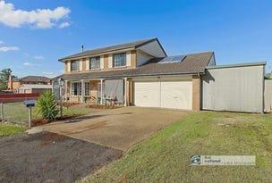 17 Stephenson Street, Killingworth, NSW 2278